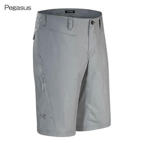 ◎アークテリクス 17209・Stowe Short Men's/ストウショーツ メンズ(Pegasus)L06976500