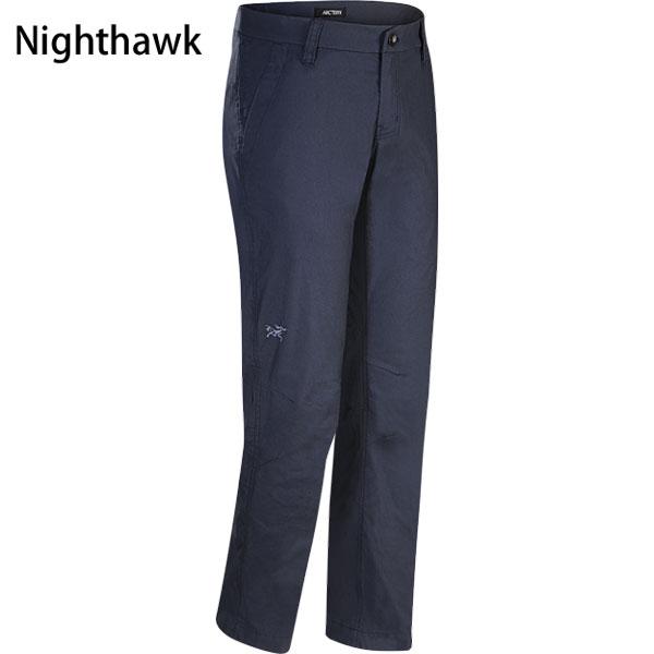 ◎アークテリクス 17211・Atlin Chino Pant Men's/アトリン チノパンツ メンズ(Nighthawk)L06975400
