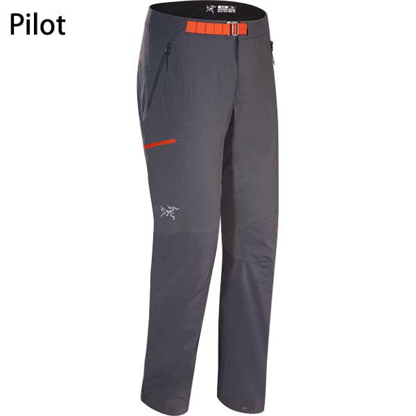 ◎アークテリクス 18978・Psiphon FL Pant Men's/サイフォンFLパンツ メンズ(Pilot)L06987500