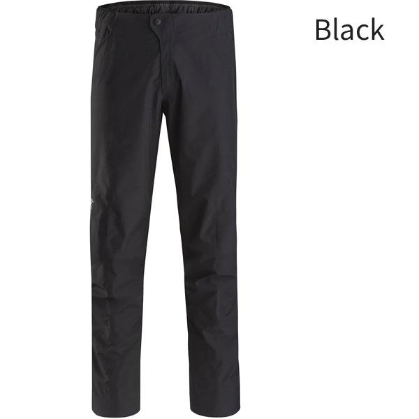 ◎アークテリクス 21777・Zeta SL Pant Men's/ゼータSLパンツ メンズ(Black)L07130300