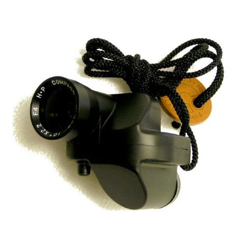卸売 ○コンパスグラス HB-3_R・逆目盛り付き(ブラック), 手芸の店mam:e3a947e5 --- business.personalco5.dominiotemporario.com