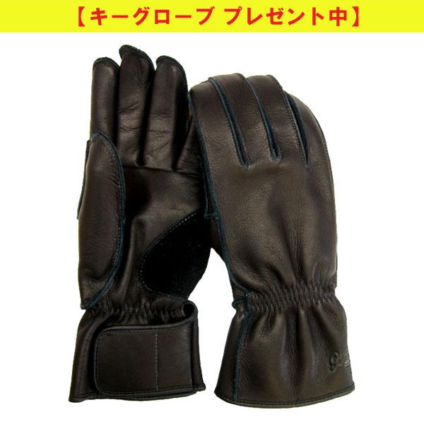 ◇グリップスワニー・G-2B(ベルクロストラップタイプ・ブラック)【キーグローブプレゼント】