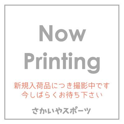 ○HILLEBERG(ヒルバーグ)12770147_003・アンヤン3・アンヤン3GT専用フットプリント
