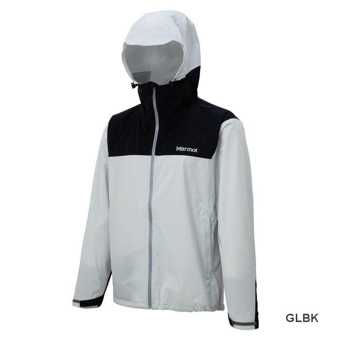 ◎マーモット TOMOJK00・メンズ ストームジャケット