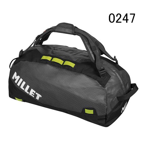 ○ミレー MIS2129・VERTIGO DUFFLE 45/ヴェルティゴ ダッフル 45