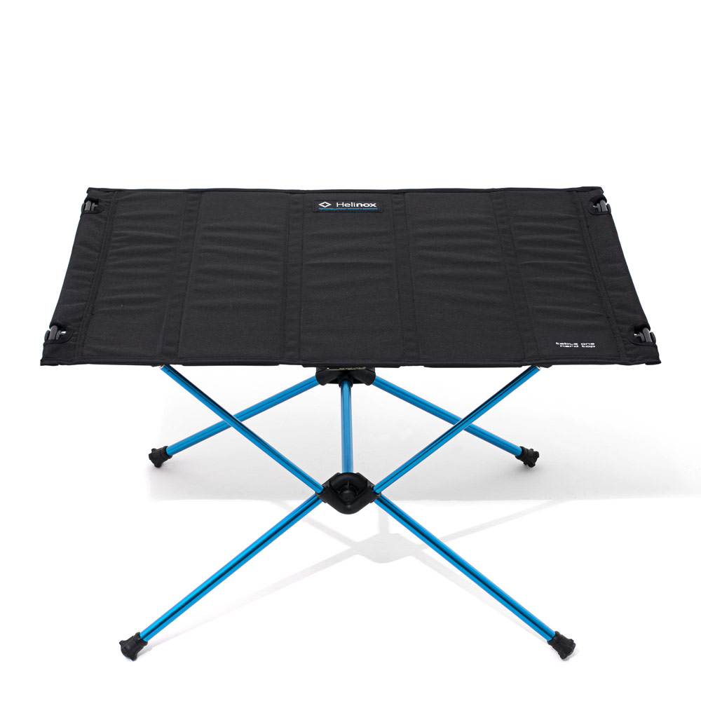 ●ヘリノックス 1822171・テーブルワン ハードトップ