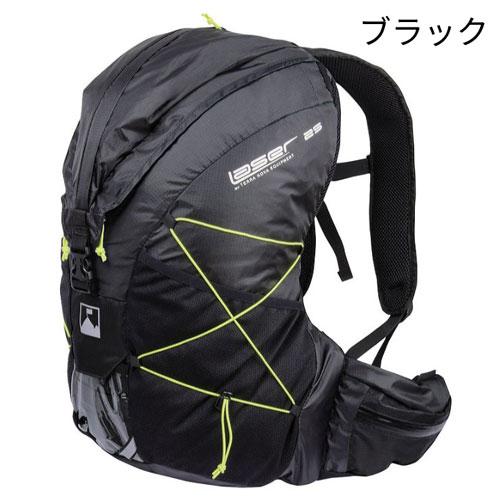 ○テラノバ 56LA25・レーザー25【SALE】【お買い得品!】