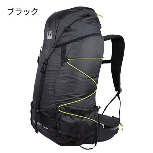 ○テラノバ 56LA35・レーザー35【SALE】【お買い得品!】