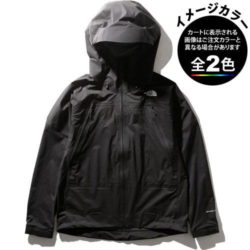 ○ノースフェイス NP12011・FLスーパーヘイズジャケット(メンズ)