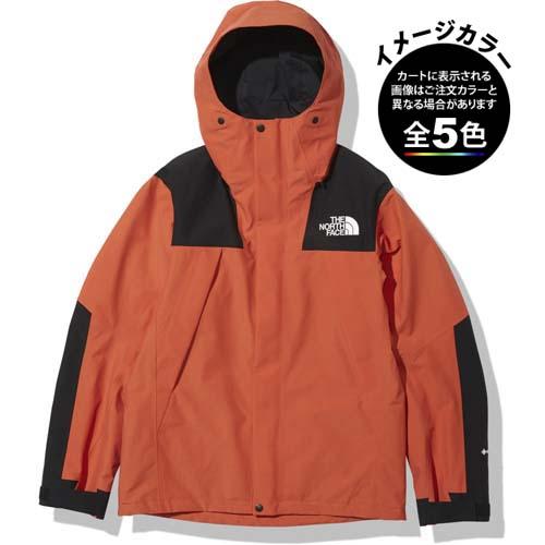 TNF 2021-22FW_tnf ノースフェイス NP61800 マウンテンジャケット トレッキング おしゃれ 登山 ジャケット キャンプ 毎週更新 メンズ