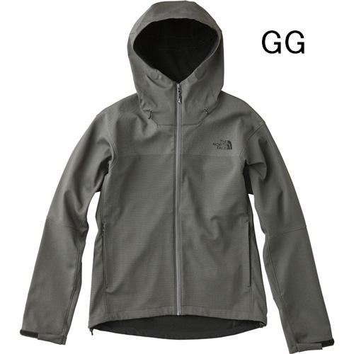 ○ノースフェイス NP71701・フューズフォームV2ジャケット(メンズ)