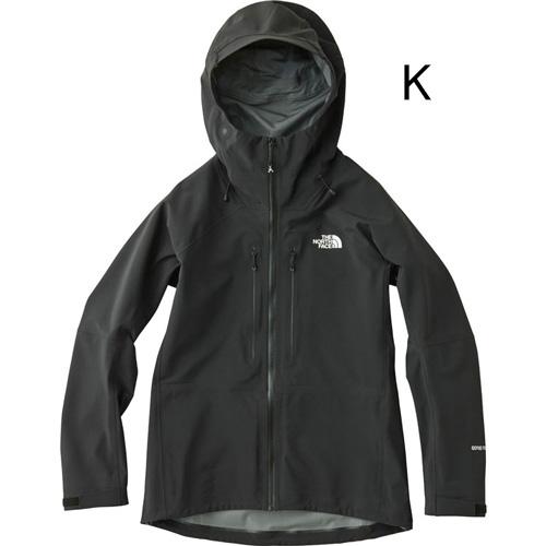 ○ノースフェイス NP61702・アイアンマスクジャケット(メンズ)