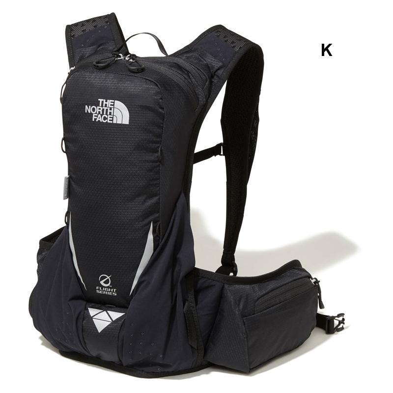【10L】ティンバックツー TIMBUK2 メンズ レディース ミッションスリング Mission Sling ショルダーバッグ 肩掛け 鞄 カジュアルバッグ 223231042 223231096