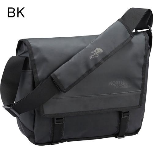 ○ノースフェイス NM81704・BCメッセンジャーバッグS
