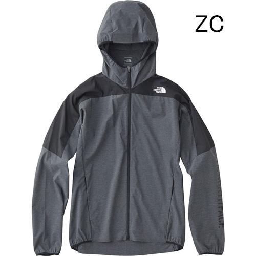 コロンビア Columbia アウトドア ジャケット メンズ フロックスジャケット Frocks Jacket PM3179