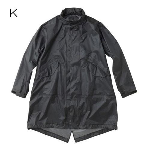 ○ノースフェイス NP61761・ライトニングコート(メンズ)