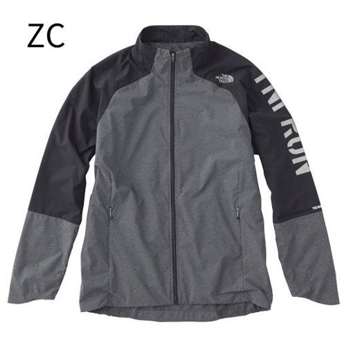 ○ノースフェイス NP71874・TNFRスワローテイルライニングジャケット(メンズ)【31%OFF】