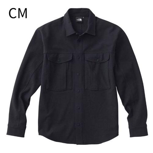 ○ノースフェイス NR61803・インヨーシャツ(メンズ)【31%OFF】