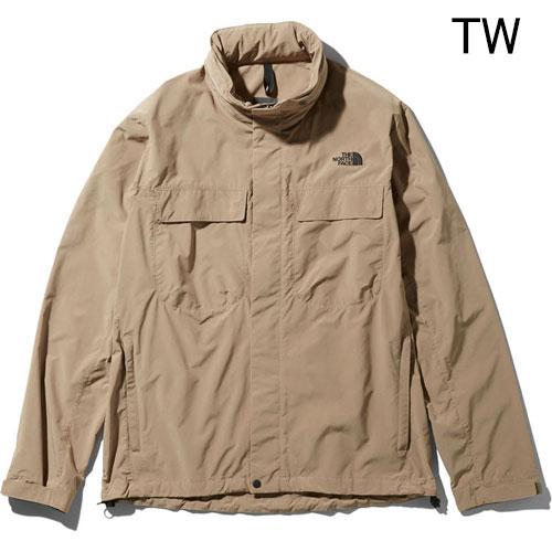 ○ノースフェイス NP21965・グローブトレッカージャケット(メンズ)