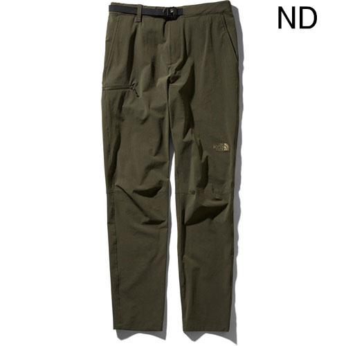 ○ノースフェイス NBW31911・マグマパンツ(レディース)