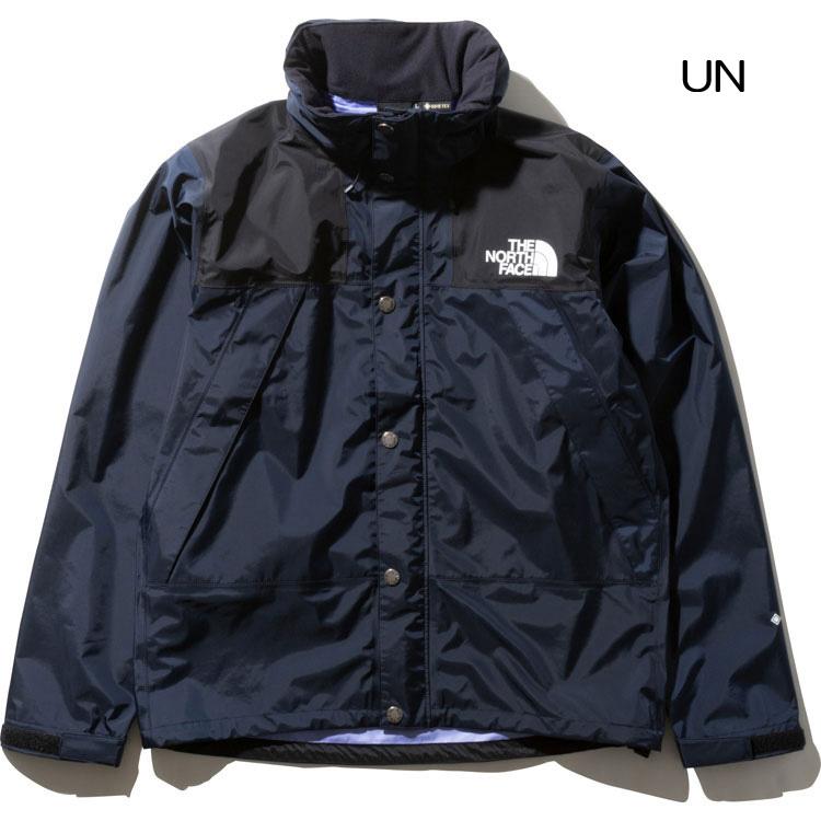 ○ノースフェイス NP11935・マウンテンレインテックスジャケット (メンズ)【30%OFF】