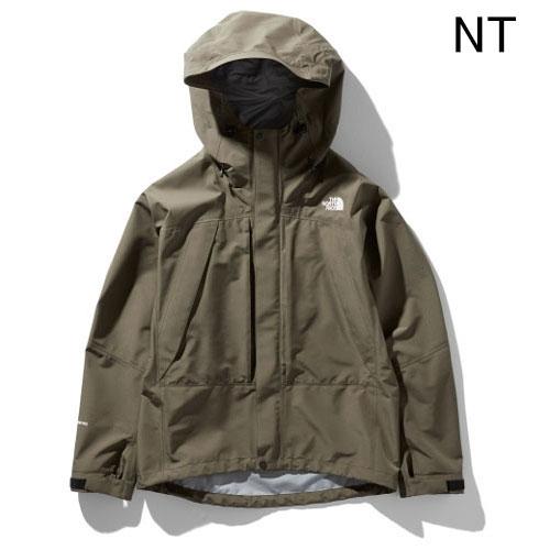 ○ノースフェイス NP61910・オールマウンテンジャケット(メンズ)