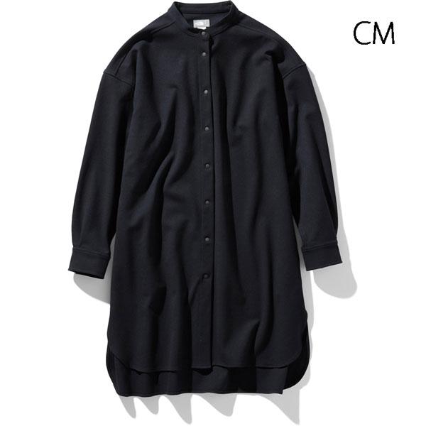 ○ノースフェイス NRW61961・インヨーロングシャツ(ウィメンズ)