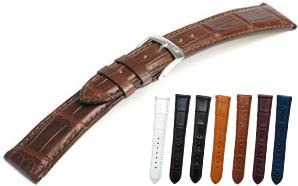 【スーパーSALEクーポンあり】MORELLATO モレラート AMADEUS アマデウス U0518339 イタリア 腕時計 バンド アリゲーター 高級革【送料無料】