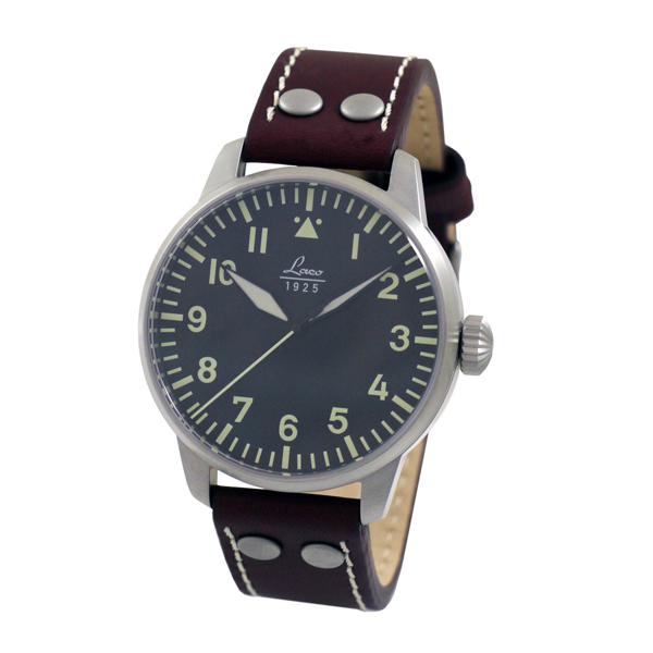 2300be80e8 メンズ フレックス H24301111 HAMILTON 蛇腹 腕時計 【当店なら!さらにポイント+4倍!14日20 ...