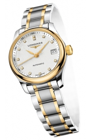 00cdc1f5c36ec All Longines sell our regular products. Click here request postcard is  attached.