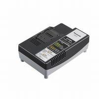 Panasonic(パナソニック) EZ0L81 14.4V・18V・21.6V・28.8V兼用 リチウムイオン電池専用急速充電器【後払い不可】