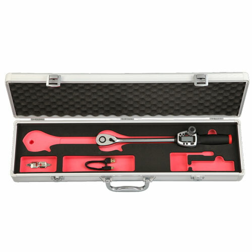 品質満点 京都機械工具 KTC デジラチェ 記録式 USB用 GED135-R4-U [個人宅配送], モアスノー 40f6035e