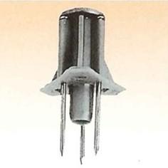 【福袋セール】 乾産業 釘付断熱インサート W3/8×80 カラー:選択 入数:200個, 金田町 28871c8c