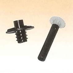 良質  乾産業 オールプラ断熱75 W3/8 入数:150個, オオマチシ 8f907964