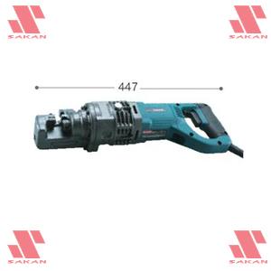 マキタ(makita) SC131 鉄筋カッタ (携帯油圧式) φ3~13【後払い不可】