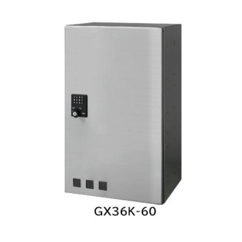一番人気物 マルチボックスGX36K-60 GX36K-60, テニスショップアド 451aa11e