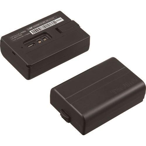 TJMデザイン レーザー墨出器 タジマ ショッピング リチウムイオン充電池7424 日本 JAN4975364049377 〔品番:LA-BAT7424〕