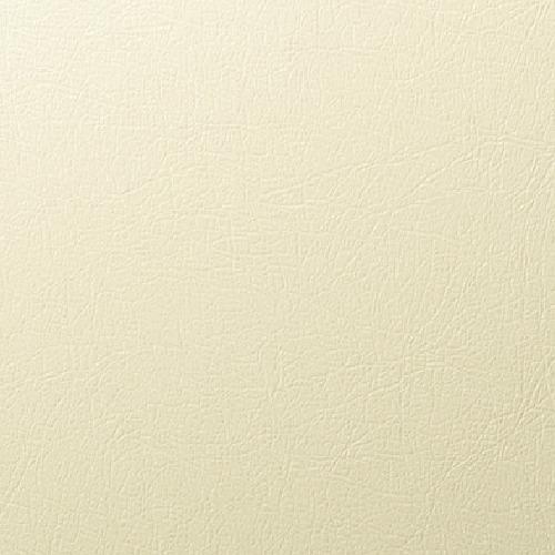 2021人気No.1の 3M ダイノックフィルム LE-1552 1220mmX50m 〔品番:LE1552〕[1032596]「送料別途見積り,法人・事業所限定」【大型】, カホマチ:f13431e3 --- evirs.sk