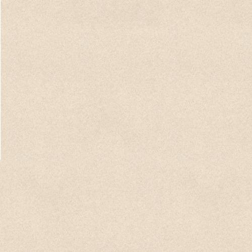 2021特集 3M ダイノックフィルム PC-672 1220mmX50m 〔品番:PC672〕[1032706]「送料別途見積り,法人・事業所限定」【大型】, ナカミチマチ:6acbec4a --- evirs.sk