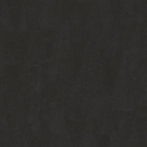 3M ダイノックフィルム WG-428 1220mmX50m 〔品番:WG428〕[1037648]「送料別途見積り,法人・事業所限定」【大型】