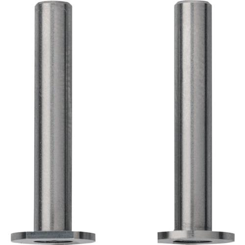 マール ジャパン マイクロメーター 測定ブレード付測定アンビル 844Tb 20-40mm 法人 取寄 〔品番:4503016〕 送料別途見積り 事業所限定 1135760 日本製 AL完売しました。