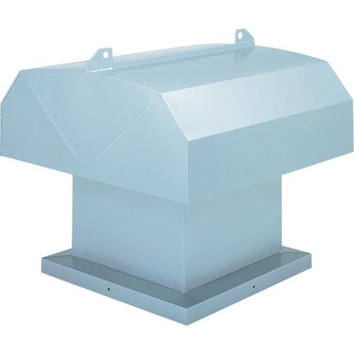 テラル 屋上換気扇 ハネ径140cm 〔品番:RV-56S-50HZ-3-200〕[1149014]「法人・事業所限定,直送元」