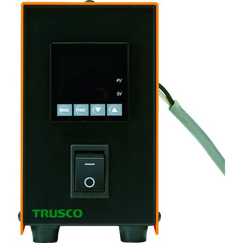 トラスコ中山 熱電対 TRUSCO 温度コントローラー オンラインショップ 〔品番:TSCL15〕 1256264 15A 格安SALEスタート