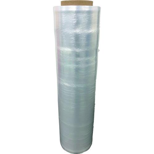 司化成工業 オリジナル ストレッチフィルム ツカサ Nano6 Plus 6x500x750 法人 事業所限定 安心の実績 高価 買取 強化中 直送 《6巻入》〔品番:NANO6〕 送料別途見積り 1276087×6