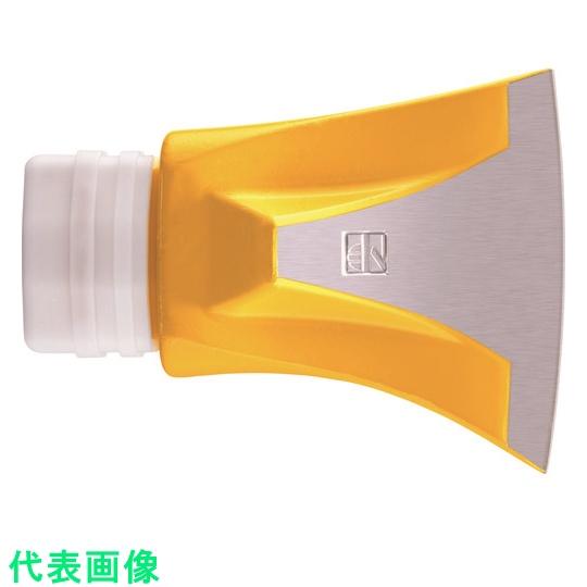 ロームヘルド ハルダー 斧 鉈 HALDER シンプレックススプリッティングアックス用斧刃 1353681 事業所限定 毎日がバーゲンセール 法人 〔品番:3210.751〕 開店祝い 取寄 送料別途見積り