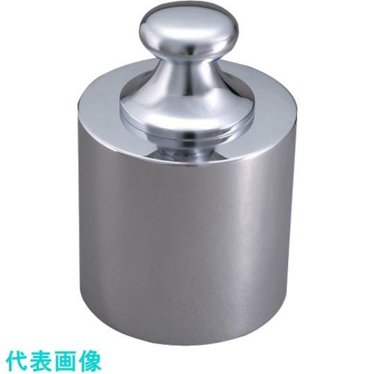 贈物 新光電子 はかり 人気 おすすめ ViBRA 基準分銅型円筒分銅 黄銅クロムメッキ 1KG 〔品番:F2CBB-1K〕 1650 1529837 F2級