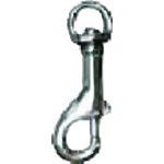 セール品 大洋製器工業 ワイヤロープスリング 大洋 交換無料 パーライトスナップ NO.301 〔品番:1041378〕 1784784 取寄 法人 送料別途見積り 事業所限定