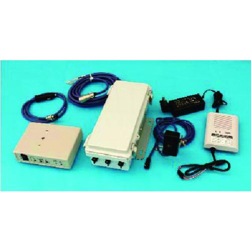 【完売】  つくし パノラマU(ユー) 構造物検知用超音波センサー(セット) 〔品番:6513〕[1846418]880, 金物PRO:679fbd3e --- superbirkin.com
