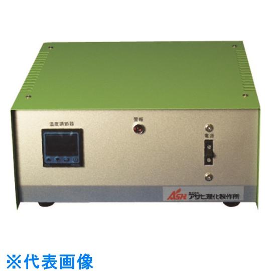 再入荷/予約販売! 東京硝子器械 熱電対 TGK 温度コントローラー AMFL-1P 〔品番:061-62-60-77〕 法人 上質 1894015 送料別途見積り 直送 事業所限定