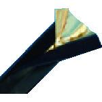 トラスコ中山 営業 電線保護資材 TRUSCO 銅箔シールドチューブ マジックタイプ 〔品番:CPFM-30-5〕 30Φ 2076394 長さ5m 18%OFF